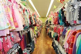 used clothing stores gently used kids clothes in fort myers fl jackets for kids