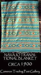 Antique Navajo Rugs For Sale Navajo Weaving