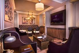 Design Your Own Home Las Vegas by The Best Hotels We Stayed At In Vegas In 2015 Las Vegas Blogs