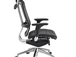 office chair fellowes professional series back support for