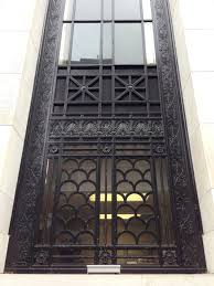 118 best deco images on bullet doors and architecture