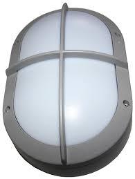 crh bulkhead lights actrol