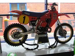 fastest motocross bike tblazier u0027s profile vital mx