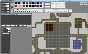 2007 Runescape Map Rs2 Map Editor