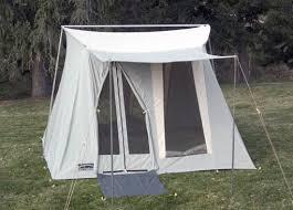 traveler 5 springbar tent kirkhams