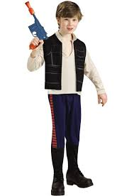 Star Wars Halloween Costumes Kids 125 Star Wars Party Images Star Wars Party