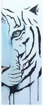 best 20 tiger poster ideas on pinterest tiger illustration
