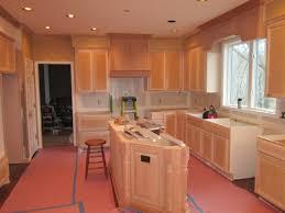 100 kitchen cabinet base trim design strategies for kitchen