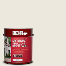 Home Depot 5 Gallon Interior Paint How Much Is Paint At Home Depot Best Painting Of All Time Best