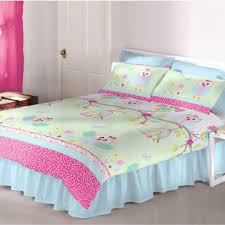 small beds bedroom space saving beds for small rooms best type of mattress