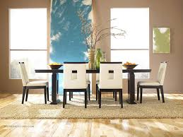 asian style dining room sets 11 new dining room furniture by