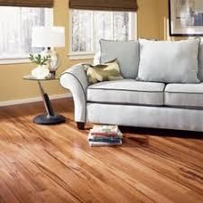 cancun wood floors flooring 7427 woodley ave nuys