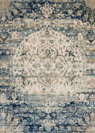 Octagon Outdoor Rug 6 U0027 Round Square And Octagon Rugs U2013 Incredible Rugs And Decor