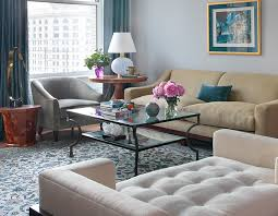 Home Design Firm Brooklyn Kevin Hart Design Kevin Hart New York Residential Interior Design