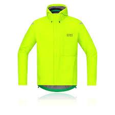 bike wear gore bikewear element gore tex paclite jacket aw17 sportsshoes com