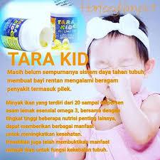 Minyak Ikan Tara Kid images about tarakid tag on instagram