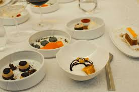 restaurant cuisine mol ulaire thierry marx restaurant cuisine moléculaire thierry marx 100 images michelin