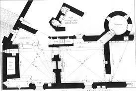 file seagate castle first floor plan jpg wikimedia commons