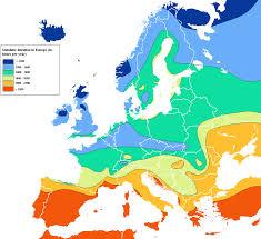 mapa europe file europe hours map png wikimedia commons