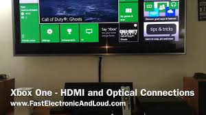best sound system home theater xbox one best sound u0026 picture in your home theater quick setup