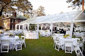 Wedding Venues Athens Ga 28 Wedding Venues Athens Ga The Hill Epting Events Venues