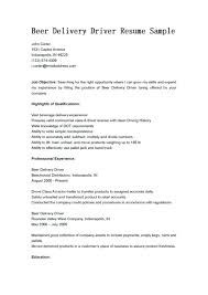 sample of qualification in resume u2013 topshoppingnetwork com