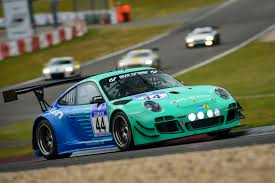 porsche falken falken goes for continuity in 2015 vln and nürburgring campaign