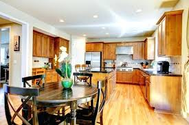 cost to redo kitchen cabinets how much does it cost to redo a kitchen bloomingcactus me