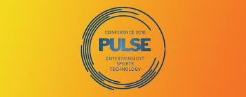 Ucla Anderson Memes - pulse conference 2018 ucla anderson school of management
