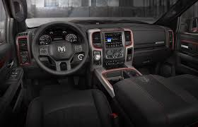 Dodge Ram 700 - new 2015 ram 1500 rebel makes a statement fit fathers