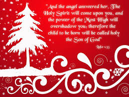87 best advent quotes images on merry jesus