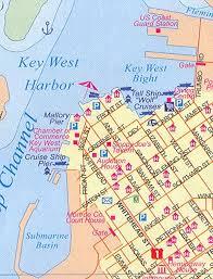 louisiana state map key best 25 key west map ideas on key west florida map