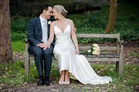 cheap wedding locations cheap wedding locations