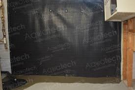 Interior Waterproofing Waterproofing Services Company In Toronto Wet Basement Contractors