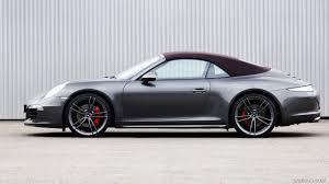 porsche gemballa 911 2016 gemballa porsche 911 cabrio gforged one side hd wallpaper 12