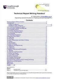 Self Reflection Report Writing window treatment installer cover     SlideShare     Crafting a research paper or report Technical writing Tips of the SlidePlayer