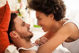 What Do Women Want In Bed Why White Men Do Not Date Women Of Color