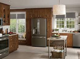 kitchen appliances built in m4y us
