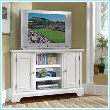best 25 tall corner tv stand ideas on pinterest rustic tv unit