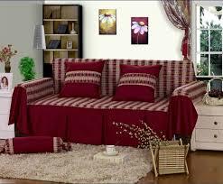Modern Sofa Slipcovers Sofa Slipcoversa
