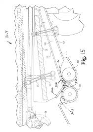 patent us20060270473 combine shoe with airflow control google