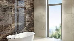 tile ideas for bathrooms bathroom ideas tile 3greenangels