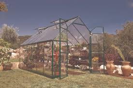 8 X 12 Greenhouse Kits 8 U0027 X 12 U0027 Green Frame Greenhouse Maze Products