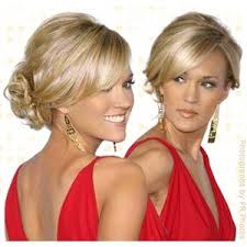 soft updo hairstyles for mothers soft updo hairstyles for mother s bridesmaid updos wedding