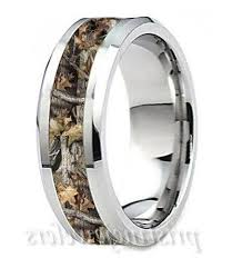 mens camo wedding bands mens camo wedding ring camo wedding rings for guys mens camo