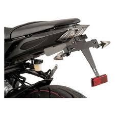 parts for 2017 yamaha fz 09 cycle gear