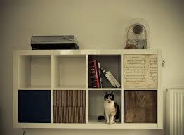 Como Tener Una Fantastica Alacena Ikea Con Un Muebles De Palet Para Habitaciones Infantiles Bricolaje