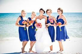 cobalt blue bridesmaid dresses cobalt blue bridesmaids dresses southern productions mississippi