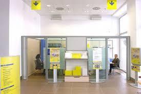sede inps andria premiato l ufficio postale andria centro