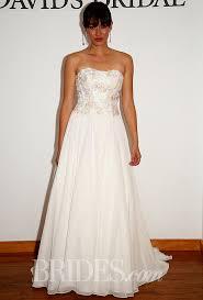 david s bridal wedding dresses on sale fashion fridays wedding dresses weddings by vonda